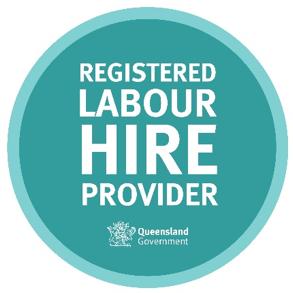 Queensland Registered Labour Hire Provider | About Us | Hunt & Co. | Digital Recruitment Agency Brisbane