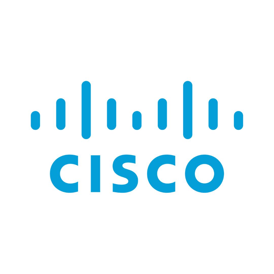 Testimonial | Cisco | Digital Talent Co. | Specialists in digital recruitment