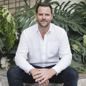 Matthew Hunt | Meet The Team | Brisbane's Digital Talent Consultants | Recruitment Agency
